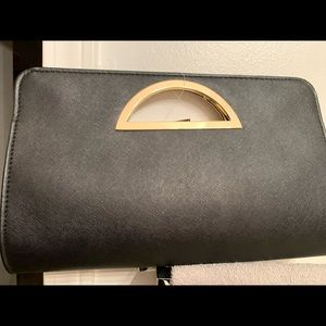 Ashley Stewart handbag
